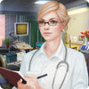 Doctor Detective Review iOS