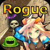 UnityRogue3DRole Playing Game Review iOS