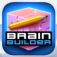 Brain Builder Picture Wise Pro Icon