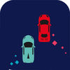 Double Car Review iOS