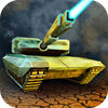 Thunder Tanks 3D Deluxe