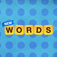 Words Free Icon