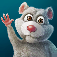 Mice Story 3D PRO Icon