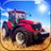 Farming PRO 2015 Icon