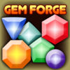 Gem Forge Icon