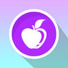 ABC Vocabulary Game Icon