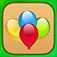 Smash Balloons Icon