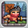 Devious Dungeon 2 Icon