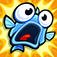 Dynamite Fishing World Games Icon