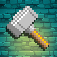 Blacksmith Story Icon