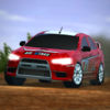 Rush Rally 2 Icon