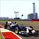 GrandPrix Race Kings Icon