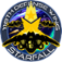 Starfall Squadron Icon