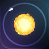 Outer Orbit Icon