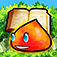 Dungeon999F Icon