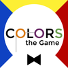 Colors the Game Icon