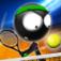 Stickman Tennis 2015 Icon
