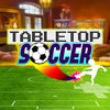 Tabletop Soccer Icon