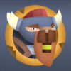 Chain Quest Icon
