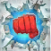 Nitro Punch