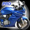 Ride My Bandit Pro Icon