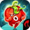 Tomato Mincer Review iOS