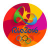 Live streaming for Olympic