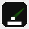 Greatest Pong Review iOS