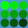 Game of Colors Icon