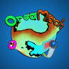 OrgaMech Icon