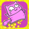 Happy Kitten Icon