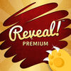 Reveal Premium Edition Review iOS