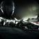 Formula Driver 3D Icon