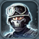 Door Kickers Icon