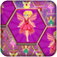 A Strange Magical Land Fairy  Fantasy Match Game Adventure