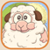 Lamb Planks Icon