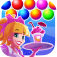 A Soda Pop Paradise Bubble Shooter Pro Icon