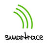 SmartRace for iPad Icon
