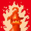 DungeonSlide Icon