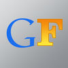 Googly Feud Review iOS