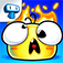 My Derp - The Impossible Virtual Pet Game image