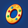 Slingo Shuffle: Free Number Matching Game image