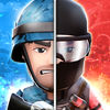WarFriends Now Available On The App Store
