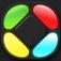 iSimonSays Pro Icon