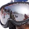 Ski Pro Review iOS