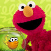 Elmos World And You