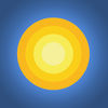 Catch The Sun Review iOS