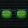 Cyber Hacker Icon