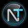 XenoShyft Icon