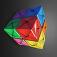 Bloxiq Icon